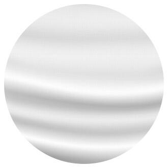 美白美容液のイメージ