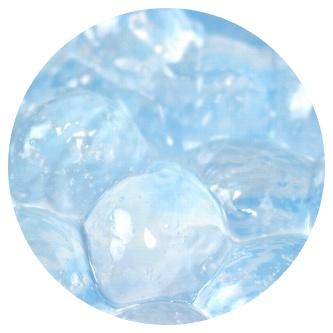 エイジングケア美容液のイメージ