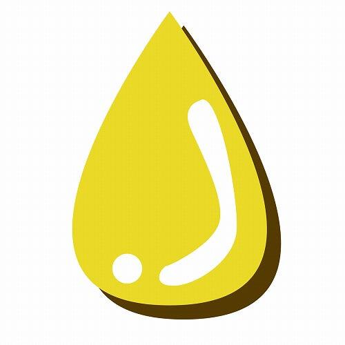 油分のイメージ画像