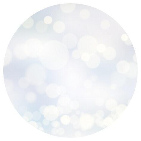 美白のイメージ画像